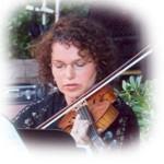 Julie Ivanhoe